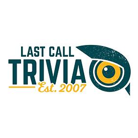 last call trivia logo.png