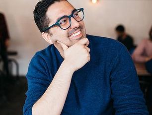 Gregory Youdan