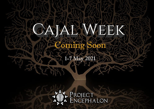 Cajal Week.jpeg