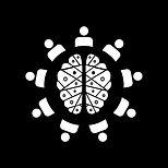 Logo of Project Encephalon