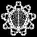 Logo Project Encephalon