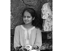Meghana J- Shreshth Shekhar- Chief Human Resources Officer