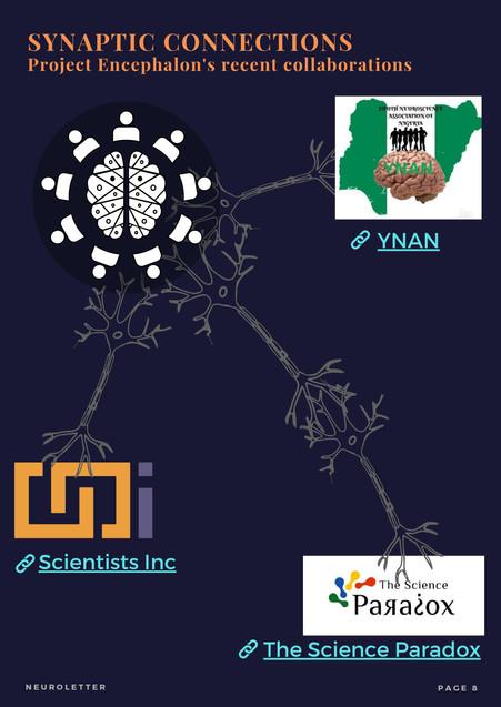 Neuroletter Aug 2021- 8.jpg