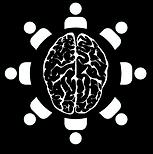 Old logo of Project Encephalon.
