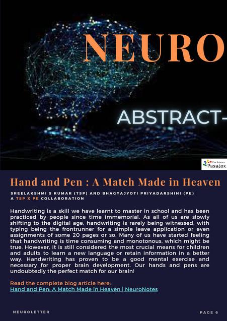 Neuroletter Aug 2021- 6.jpg