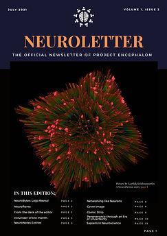 Neuroletter July 2021-01.jpg