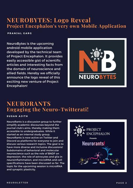 Neuroletter July 2021-02.jpg