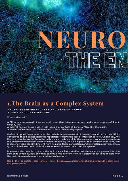 Neuroletter July 2021-04.jpg