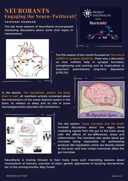 Neuroletter Aug 2021- 9.jpg