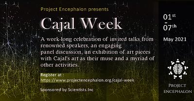 Banner_Cajal Week.png