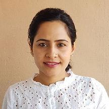 Poonam Thakur