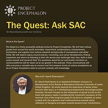 Samit_Ask SAC.jpeg