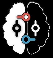 NeuroNov- Logo.png