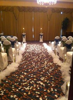 Peacock wedding 24.jpg