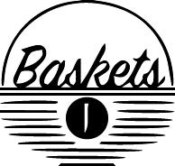 basketbyjlogo2blk.png