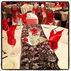 EE centerpieces and mirrors.jpg