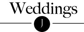 Weddings by J Logo 1.png