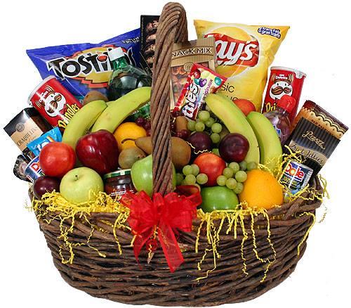 Customized food basket .jpg