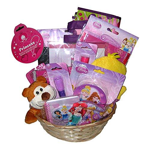 Perfect Princess Gift Basket.jpg