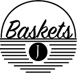 baskets by J Group | Eventfull Elements