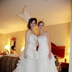 Tamara and Julie.jpg