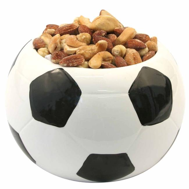 The Sports Nut.jpeg
