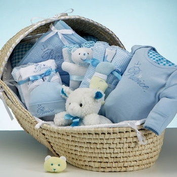 Little Prince Gift Basket.jpg