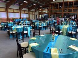 Banff Wedding 5
