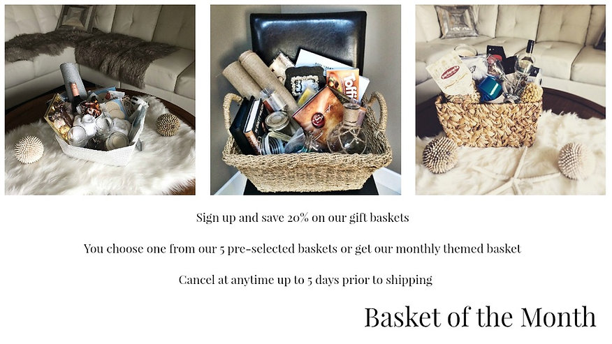 Basket of the Month Promo 3.jpg