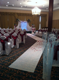 Travelodge Wedding 3.jpg