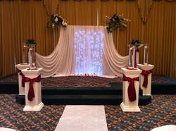 Travelodge Wedding 2.jpg