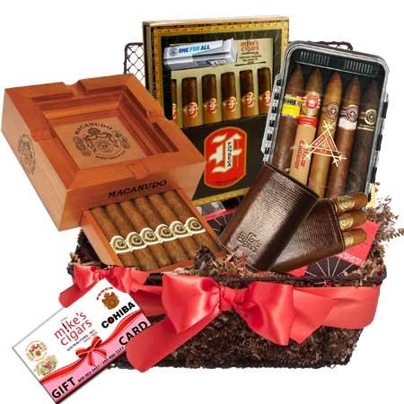 Cigar Shoppe .jpg