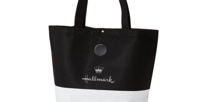 The Felted Tote