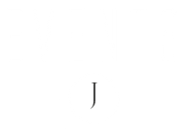 events by J