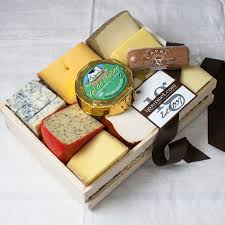 Le Fromage.jpg
