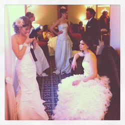 strathmore Bridal Expo.jpg