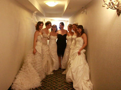 Strathmore Bridal Expo 2013.jpg
