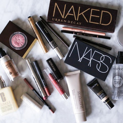beauty-routine-favorite-products-best-be