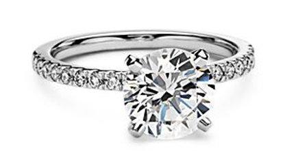 Enchanted Engagement
