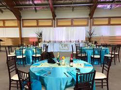 Banff Wedding 4
