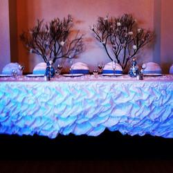Christmas Wedding 1.jpg
