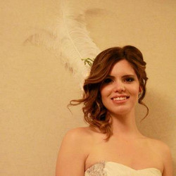 Tamara with feather hair piece.jpg