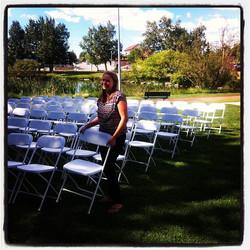 EE Outdoor chairs.jpg