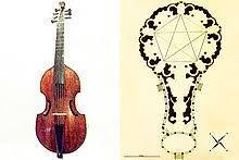 asfeld plan + viole (Wikipedia).jpg