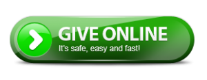 giveonlinebutton_300x117.png