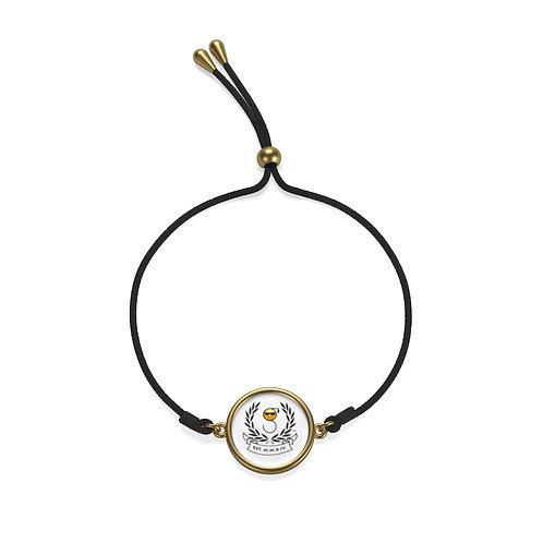 GUSH - Cord Bracelet
