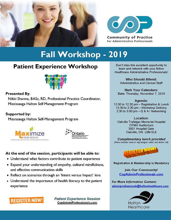 External Workshop Flyer_Nov 7 2019_V2.0.