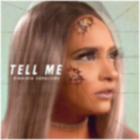 TELL ME artwork.jpg
