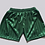 Thumbnail: Sports / PE Shorts