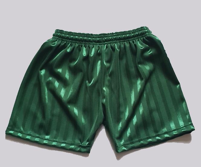 Sports / PE Shorts